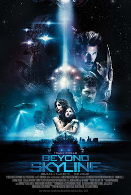 Download Film Beyond Skyline 2017 BluRay Subtitle Indonesia