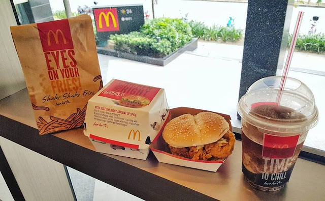 Mcdonalds-mcspicy-cebu