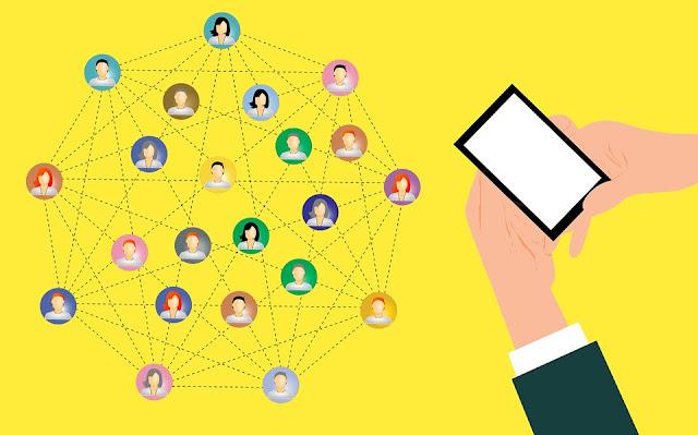 tips cara blog supaya ramai pengunjung