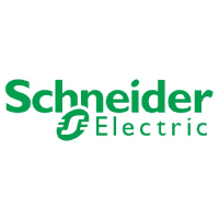 Schneider Electric Careers   Energy Automation Cyber Security Technical Leader, UAE