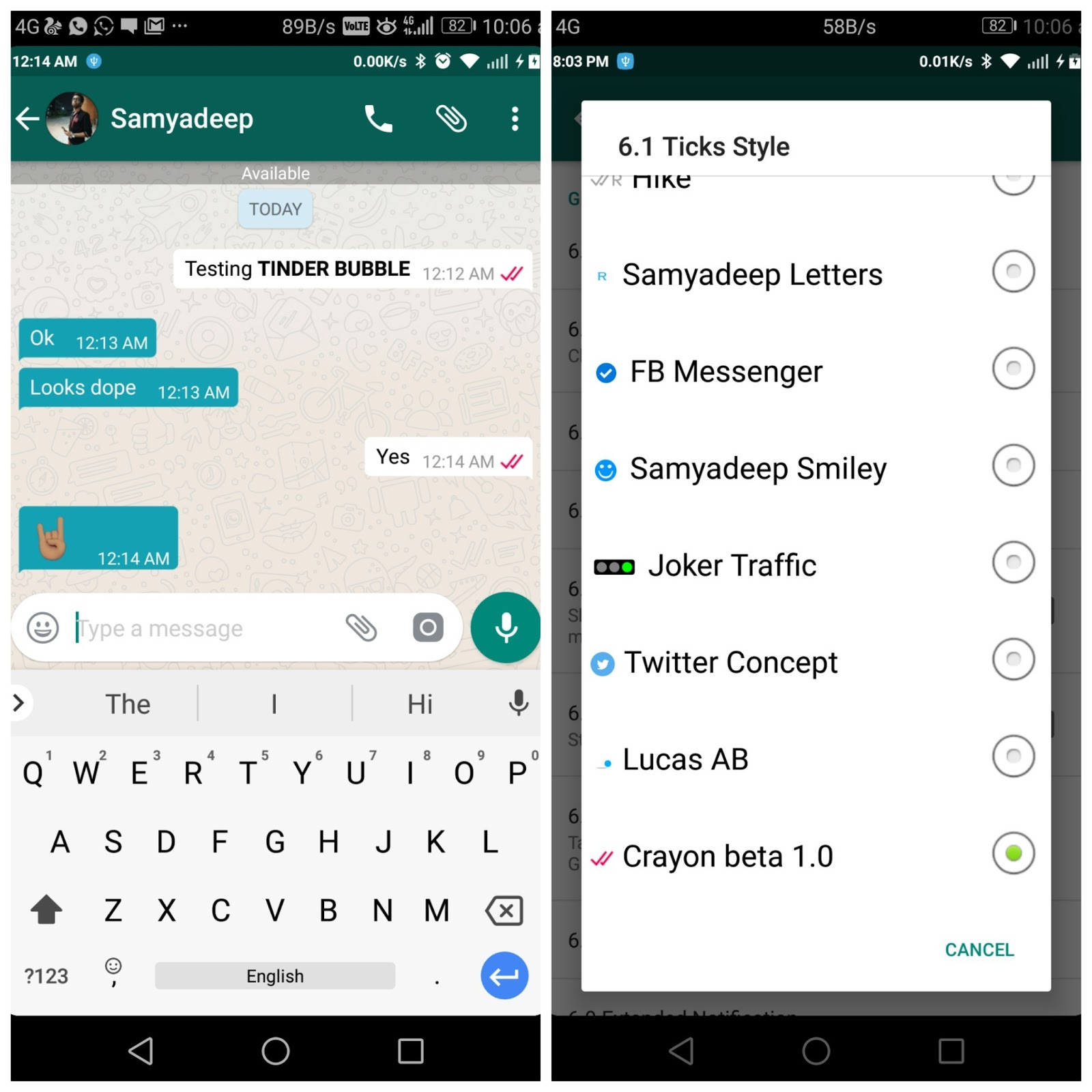 Wifikill Apk For Android 4 2 2