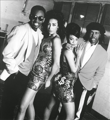 http://www.allmusic.com/artist/chic-mn0000092942/biography