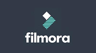 wondershare filmora cracked free download