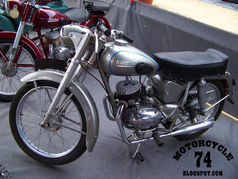 Suzuki Bandit Motorcycle additionally D N together with Thumbnail Aspx Width   Height   File Adaa C A A C E D A Ac as well Thumbnail Aspx Width   Height   File Caffaafce B A A Bc B additionally Oto Cycles. on retro custom cbr