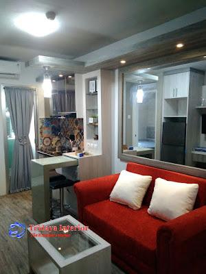 design-interior-apartemen-kalibata-city
