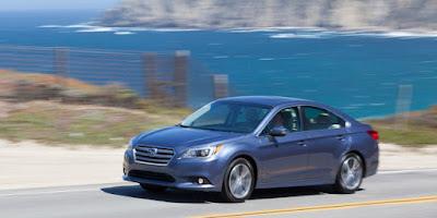 ''(2018) Subaru Legacy'' Voiture Neuve Pas Cher prix, intérieur, Revue, Concept, Date De Sortie