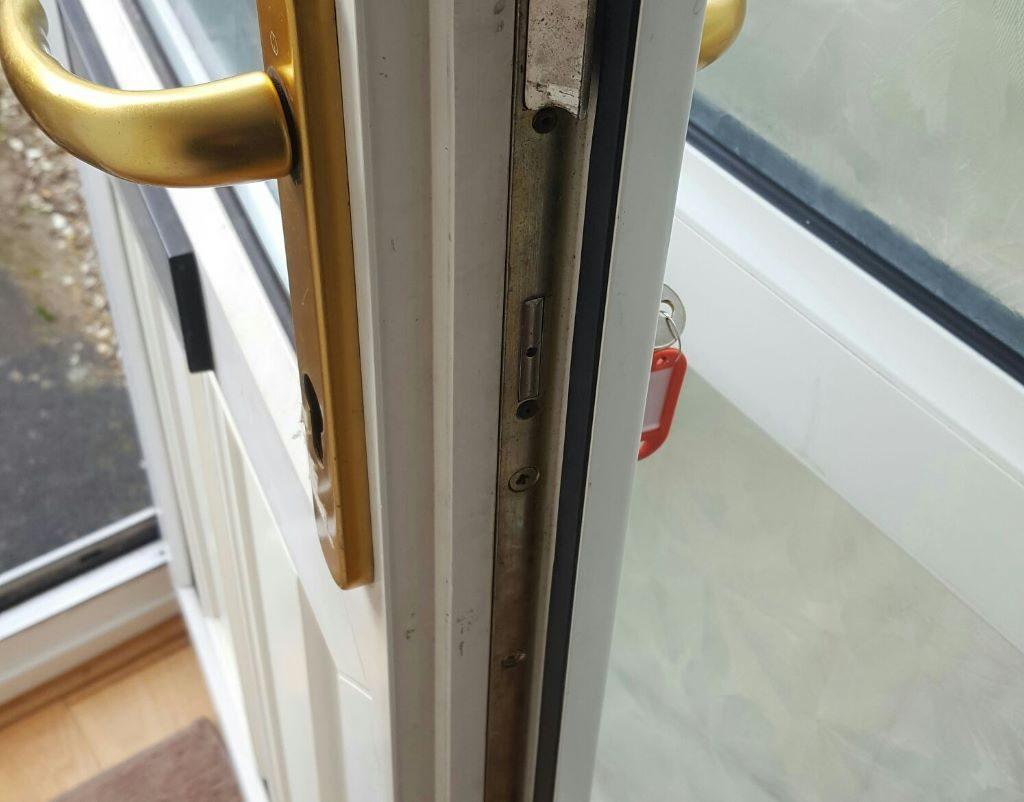 UPVC Door And Window Repair In Wimbledon