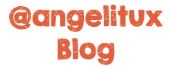 El Blog de Angelitux