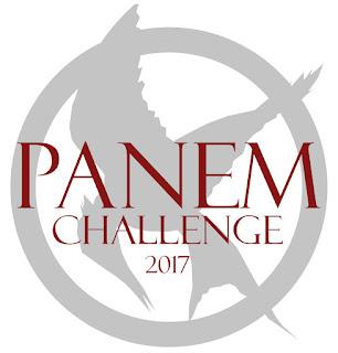 http://kointashobbyecke.blogspot.de/2016/11/panem-challenge-von-pink-mai-books.html