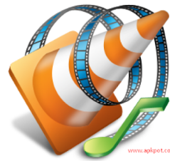 V.L.C Best Video Player Free Download For Android