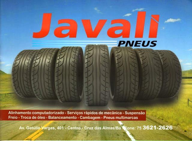 http://www.fortenoreconcavo.com.br/