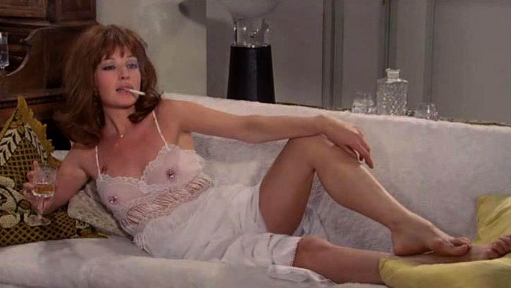 Accidental public nudity movie gay xxx 9