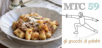 http://www.mtchallenge.it/2016/09/05/mtc-59-la-ricetta-della-sfida/