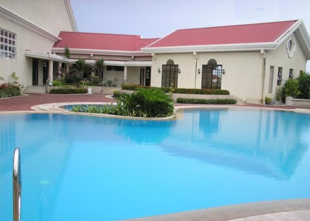 Monte Rosa Iloilo Residential Estates By Sta Lucia Realty