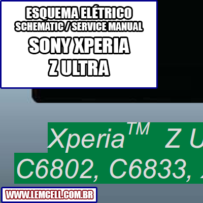 sony z manual Harley Efi Wiring Diagram on