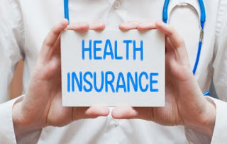 5 Benefits Of Having A Health Insurance Plan