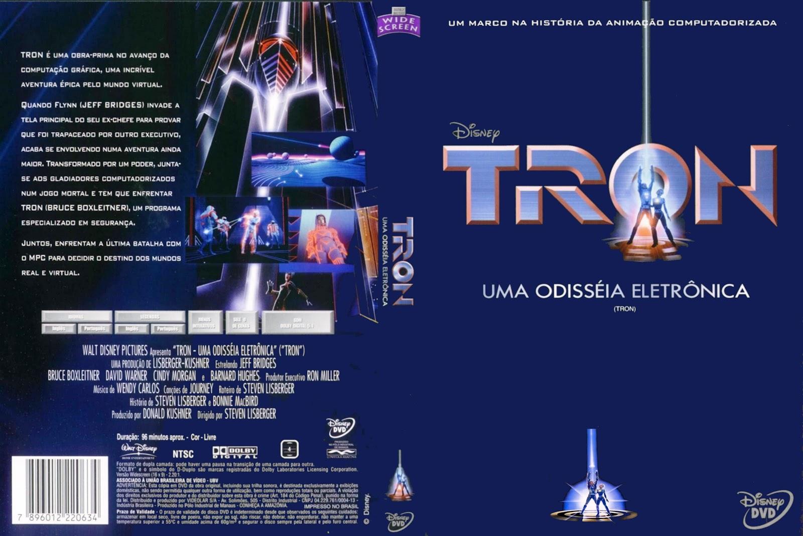 cap-do-filme-Tron-UmaOdisseia-Eletronica