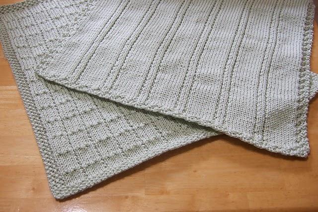 Baby Deken Breien.Vintage Knitting Free Patterns Gratis Breipatronen Onder Andere