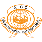 Job Opportunity at Arusha International Conference Centre, Audit Officer