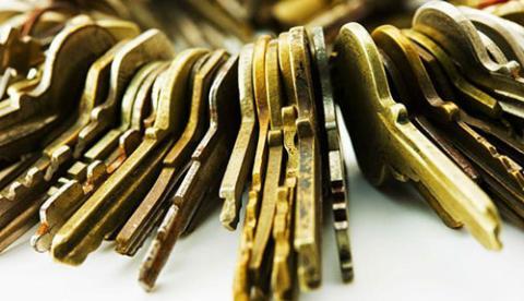 Kunci-Kunci Harta Milik Qarun Sampai Harus Dipikul 10 Orang Kekar