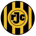 Roda JC www.nhandinhbongdaso.net