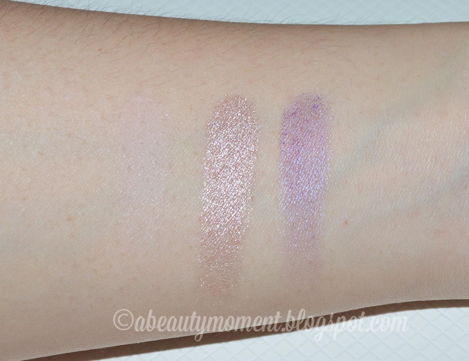 Color Design Sensational Effects Eyeshadow by Lancôme #19