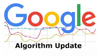 Google Algorithm Update 2020 | Learn Over 200 Factor Of Google Ranking!