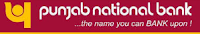 Punjab National bank customer care number.