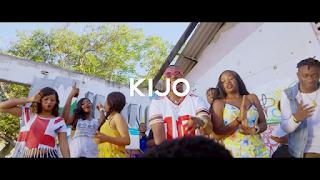 Kijo - Mambo Madogo