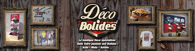 http://www.decobolides.fr/