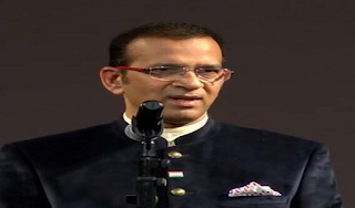 pak-summons-indian-envoy-bisaria-on-acquittal-of-samjhauta-blast-acquittal