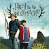 Download Hunt for the Wilderpeople (2016) WEB-DL 720p Subtitle Indonesia