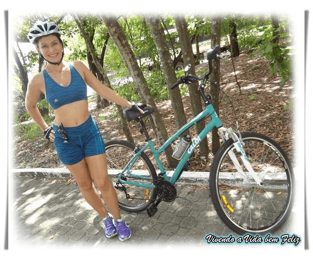 7 dicas que irão te empolgar a pedalar já!