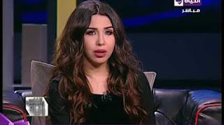 برنامج أنا والناس مع أميرة بدر حلقة الاحد 12-2-2017