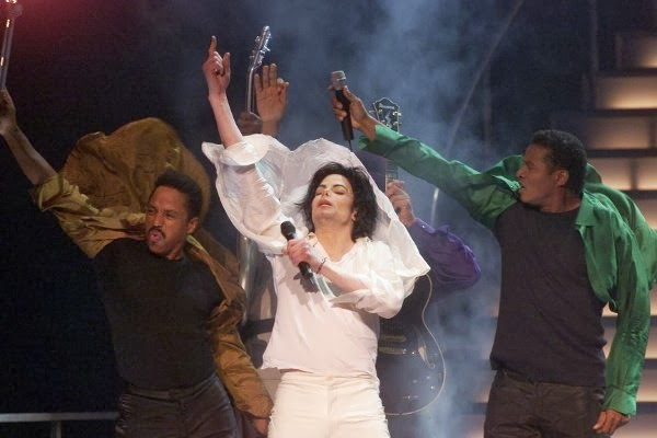 http://michaeljacksonmyobsession.blogspot,mx/