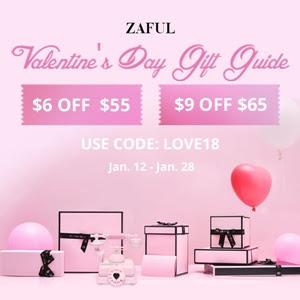 https://www.zaful.com/m-promotion-active-valentines-sale.html?lkid=12691058