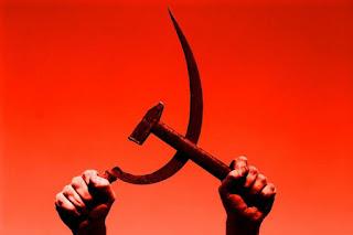 negara mulai bungkam soal PKI