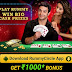 Download RummyCircle App & Play Online Rummy & Earn Real Cash + Rs.1000 Cash Bonus