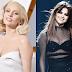 Lady Gaga habla sobre el descanso que se tomó Selena Gomez por el lupus.
