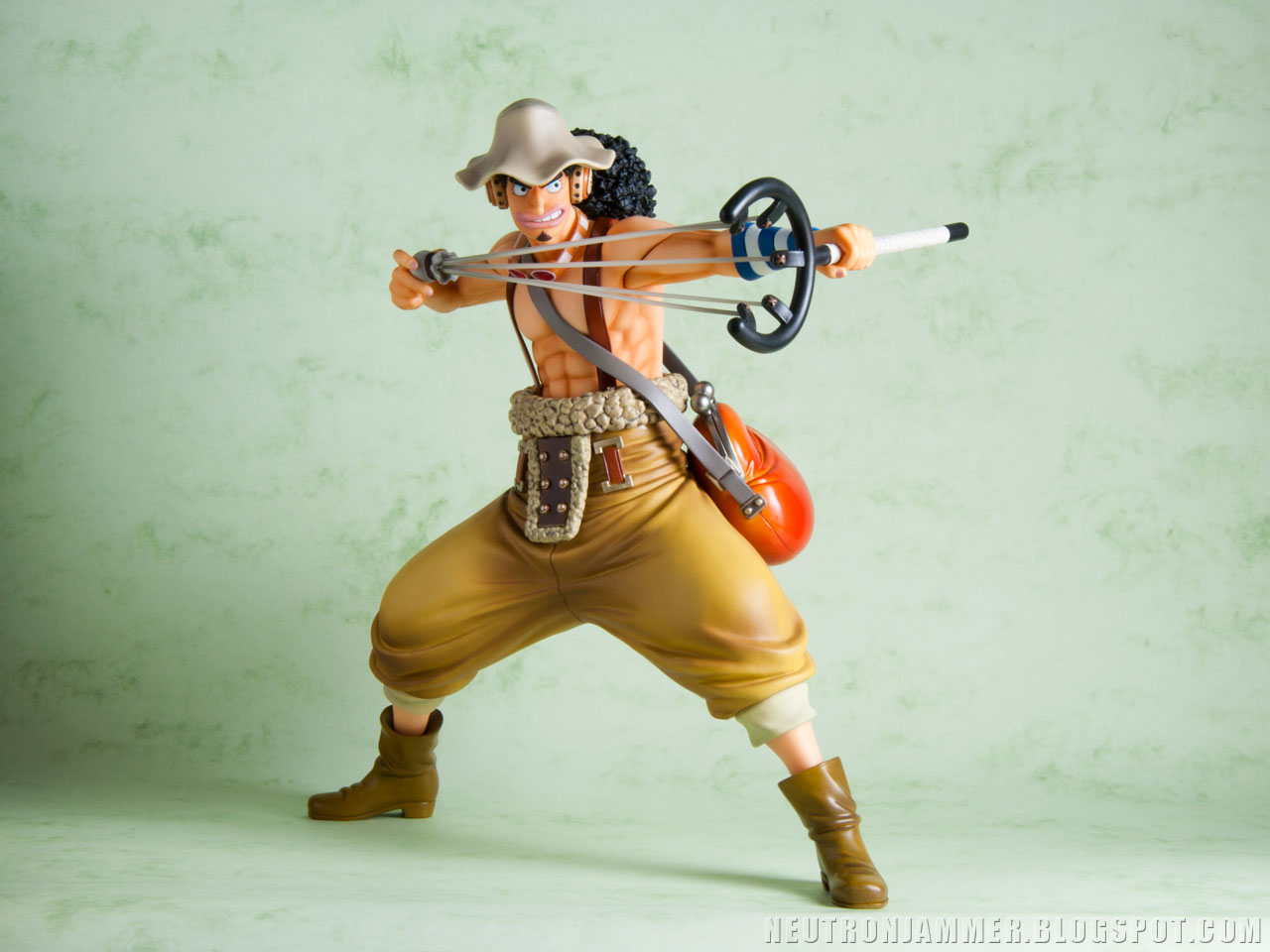Bright One Piece Action Figures Luffy Gear 4 Doflamingo Law Cavendish 50mm One Piece Anime Monkey D Luffy Japanese Anime Figure Toy Toys & Hobbies