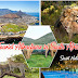 12 top tourist attractions in South Africa