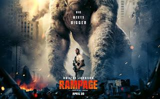 Rampage-movie-download.jpg