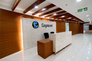 Cognizant Exclusive Walkin Interview for Freshers: 2016 Batch