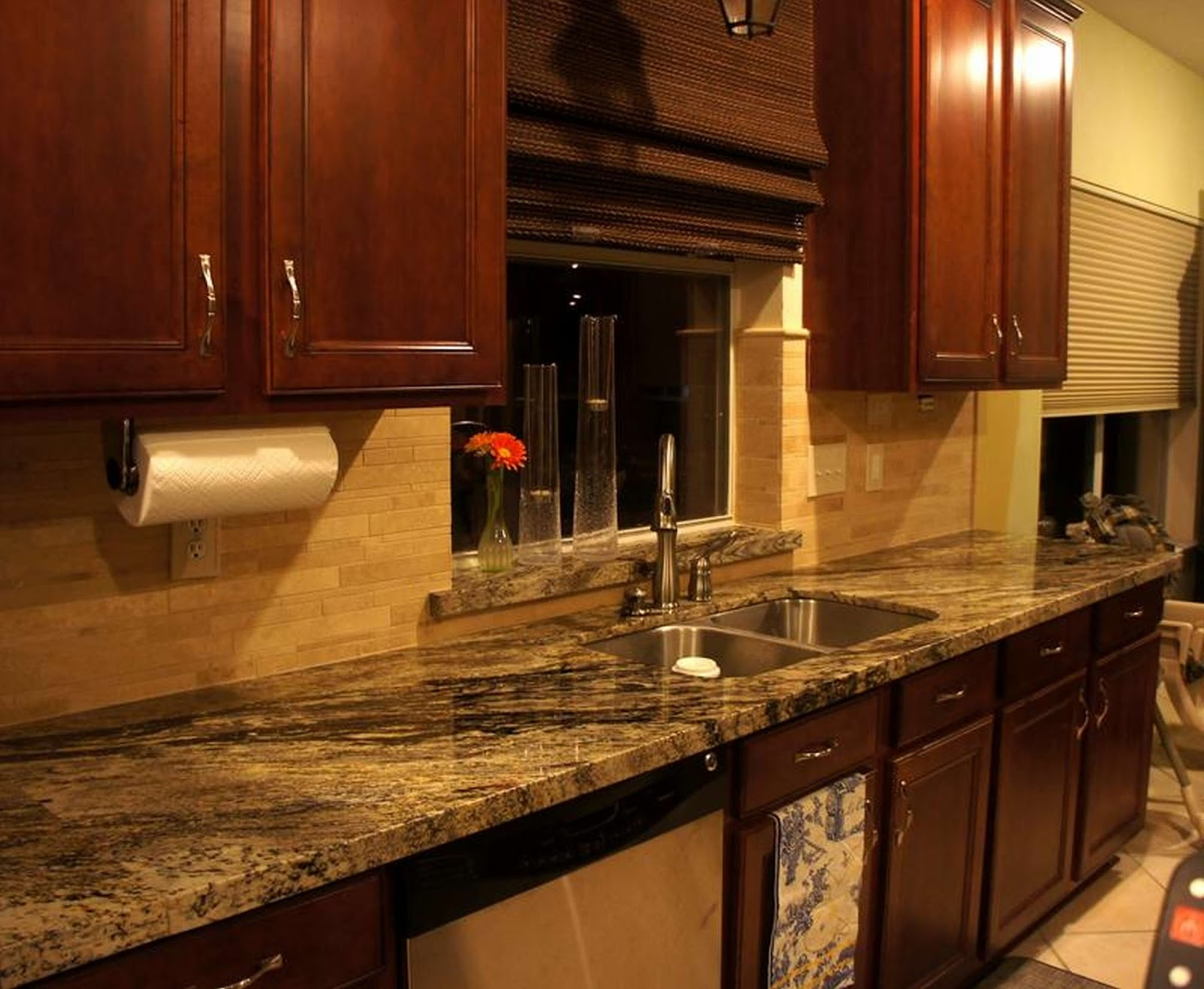 Rustic Tile Kitchen Countertops kitchen cabinets countertops ideas prices designs - home cheap