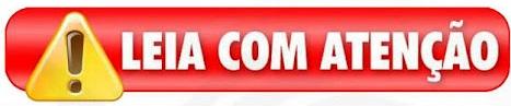 https://4.bp.blogspot.com/-JyI4sZlW4eI/T3dCUsGsQUI/AAAAAAAAAmw/chrMnkub-7E/s1600/leia%2Bcom%2Baten%25C3%25A7%25C3%25A3o.jpg
