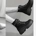 Przegląd butów z Zaful