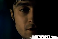 Updated: New US theatrical trailer of Daniel Radcliffe's The Woman in Black
