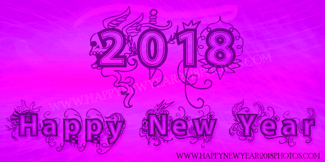 www.happynewyear2018greetings.com/