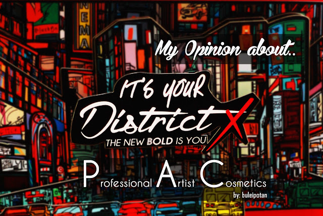 Pac+produk+lokal+district-x