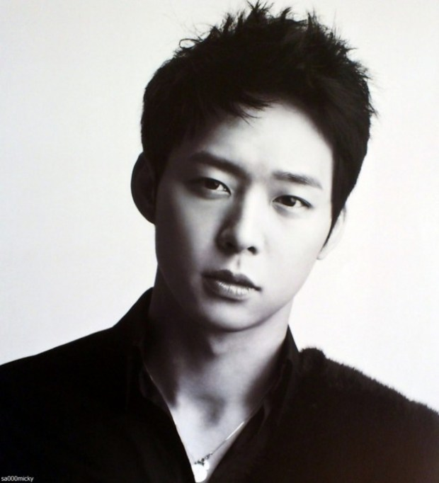 Jyjs Yoochun Accused Of Raping Another Woman